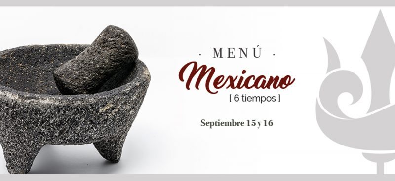 Tintoque Restaurant Puerto Vallarta - 2