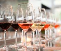 Uncork Mexico to Offer Wine Tastings in Puerto Vallarta