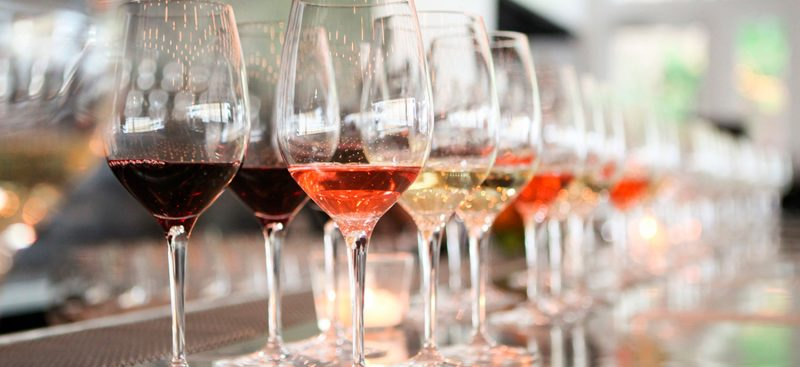 Uncork Mexico to Offer Wine Tastings in Puerto Vallarta - 2