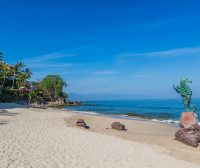 Puerto Vallarta Among Most Trusted Brands