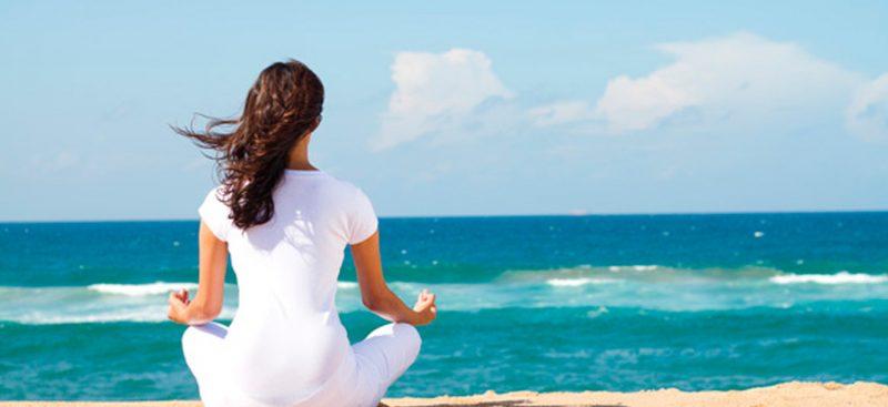 Davanna Yoga presenta entrenamiento para maestros de yoga