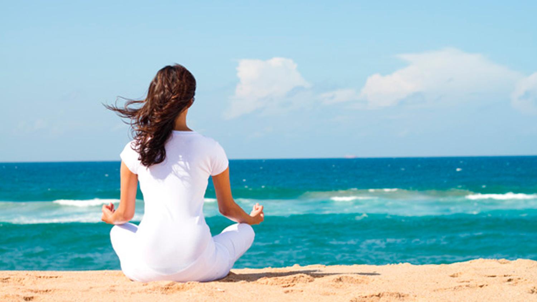 Davanna Yoga Introduces Yoga Teacher Training