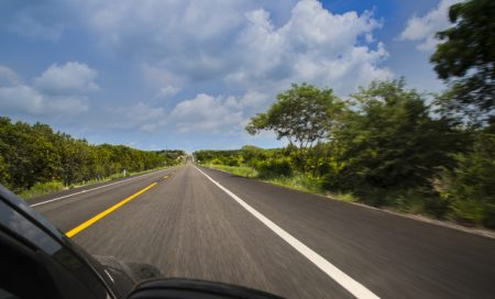 Road Trip North and South Puerto Vallarta: History, Flavors and Landscapes