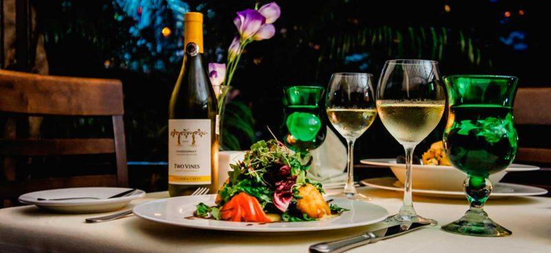 Restaurant Week convoca a los mejores restaurantes de Puerto Vallarta y Riviera Nayarit - 2