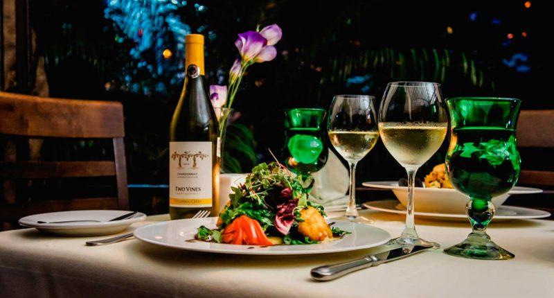 Restaurant Week convoca a los mejores restaurantes de Puerto Vallarta y Riviera Nayarit