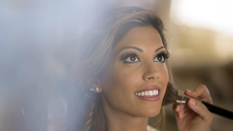Make-Up Vallarta by Irene Guerediaga