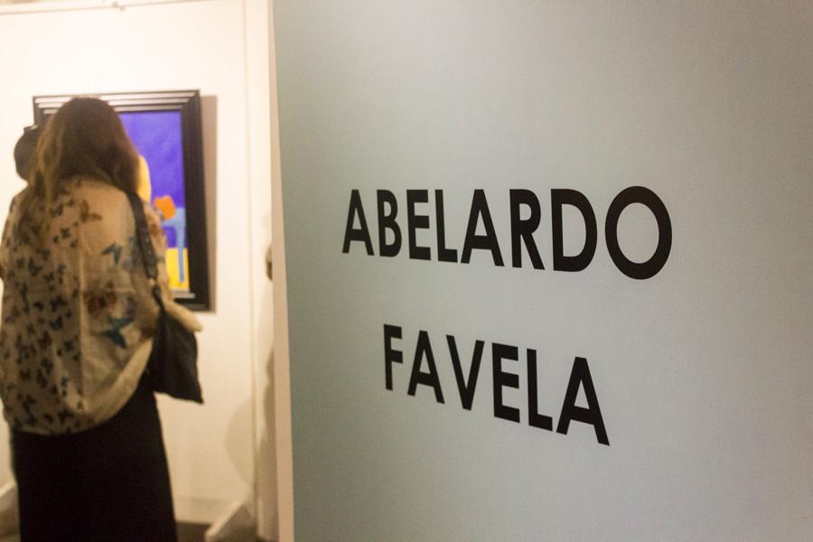 abelardo favela artist