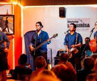 Riverfest 2018: Enjoy 3 Days of Fun and Music in Puerto Vallarta