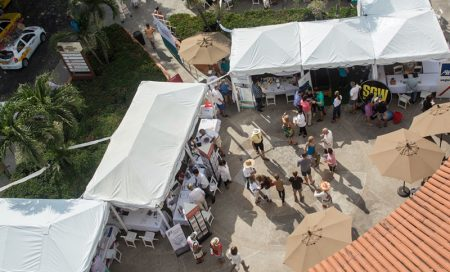 Get the Latest on Real Estate at the 2018 Vallarta Real Estate Fair