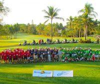 Flamingos Golf Cup 2018 Riviera Nayarit