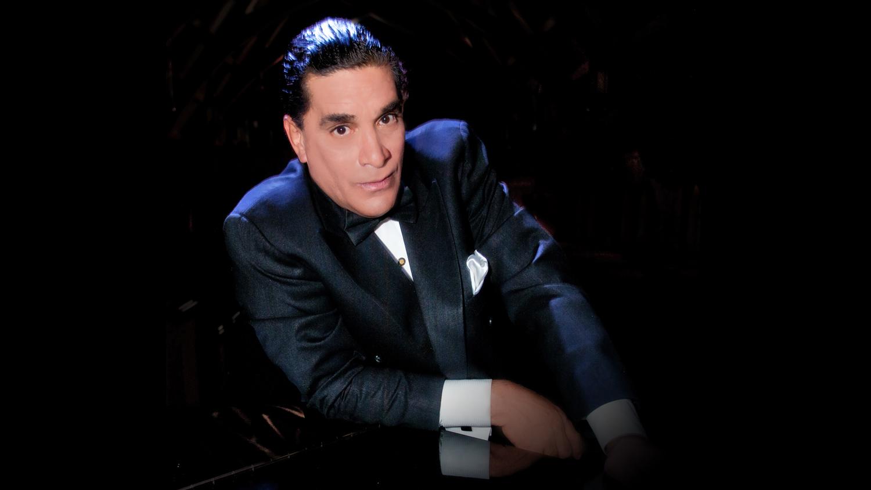 Francis Dey Show Vallarta