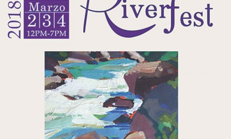 Riverfest 2018: Enjoy 3 Days of Fun and Music in Puerto Vallarta