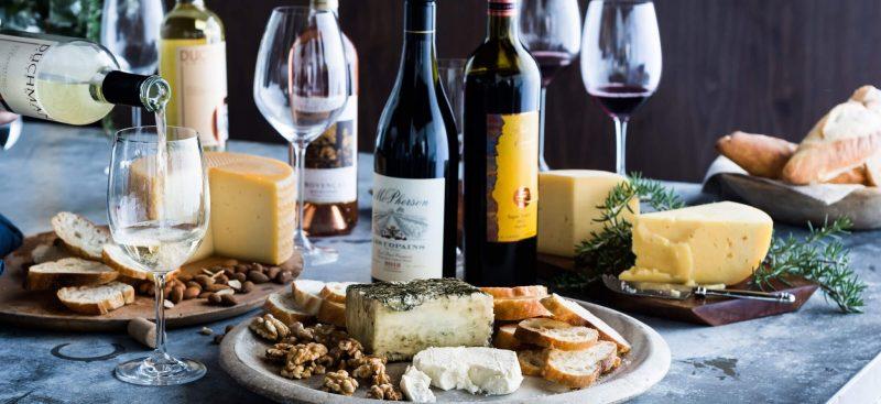 Uncork Mexico Adds New Italian Wine Tastings - 2