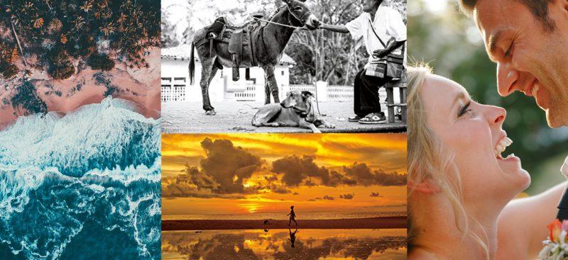 Fotógrafos que Encontraron Inspiración (y un Segundo Hogar) en Vallarta · Nayarit - 2