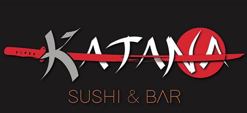 Katana Sushi & Bar in Puerto Vallarta, MX
