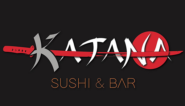 Katana Sushi & Bar in Puerto Vallarta, MX