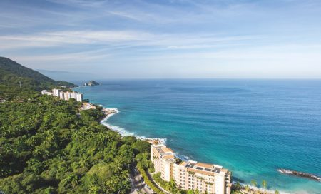 Puerto Vallarta: Best place to retire in Mexico according to U.S.News