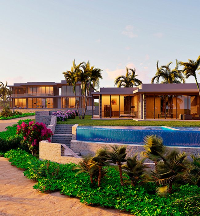 Auberge Resorts' Susurros del Corazón Arrives to Punta de Mita