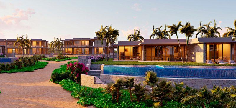 Auberge Resorts' Susurros del Corazón Arrives to Punta de Mita - 2