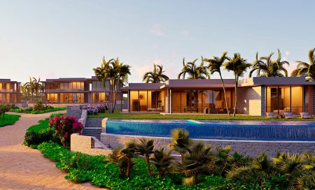 Prestigious Firm Auberge Resorts to Open New Resort at Punta de Mita