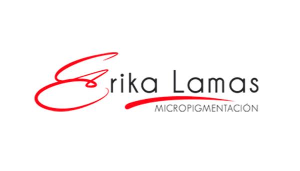 Erika Lamas Micropigmentation