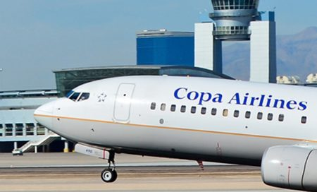 Copa Airlines to Connect Panama City and Puerto Vallarta