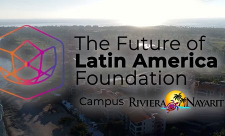 FutureX: A Reality Camp in Search of Improving the Environment and Social Setting
