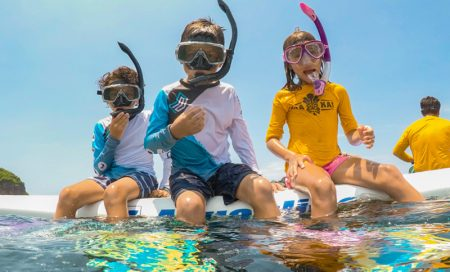 Punta Mita Announces Exciting Events for the Summer