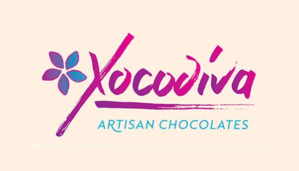 Xocodiva