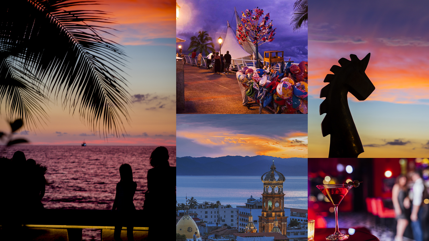 Must Do S On Your First Visit To Puerto Vallarta