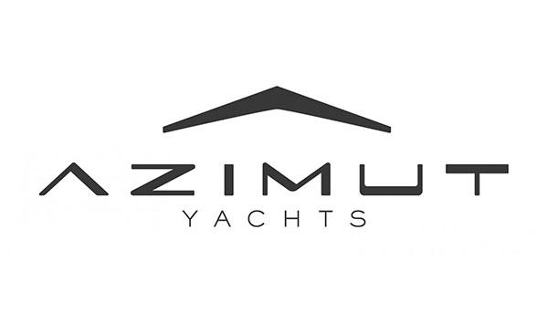 Azimut Yacht Mexico
