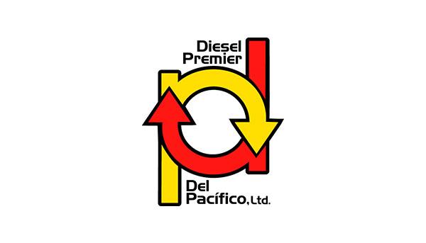 Diesel Premier del Pacífico