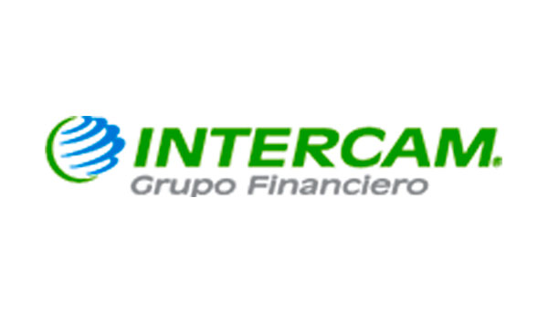 Intercam Grupo Financiero