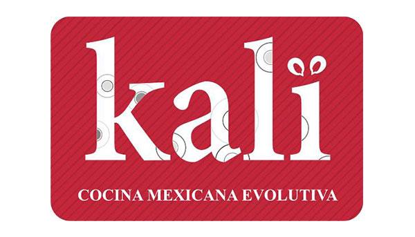 Kali Restaurante