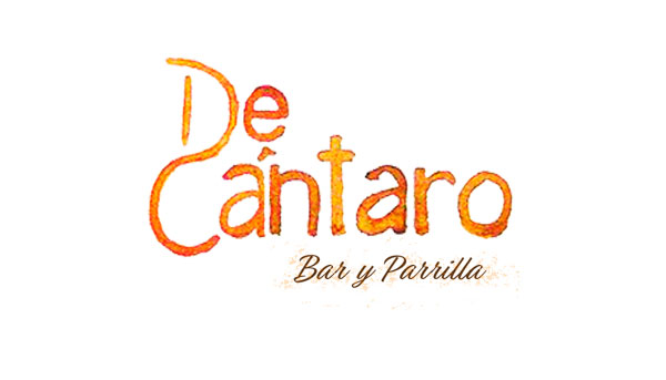 De Cántaro Mezcal Bar & Grill