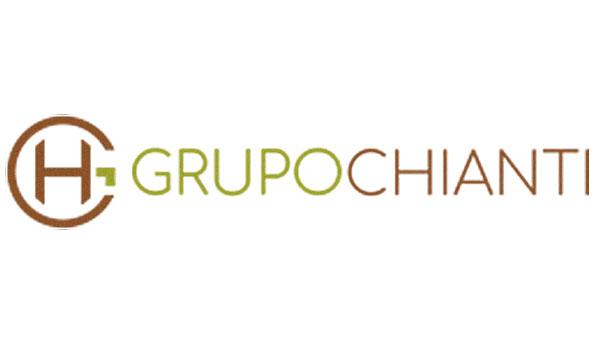 Grupo Chianti