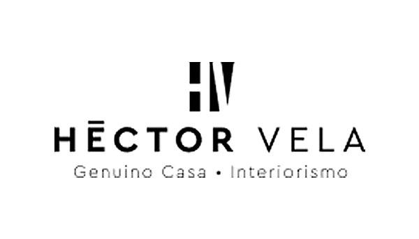 Héctor Vela Genuino Casa