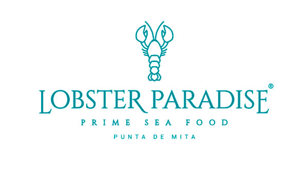 Lobster Paradise
