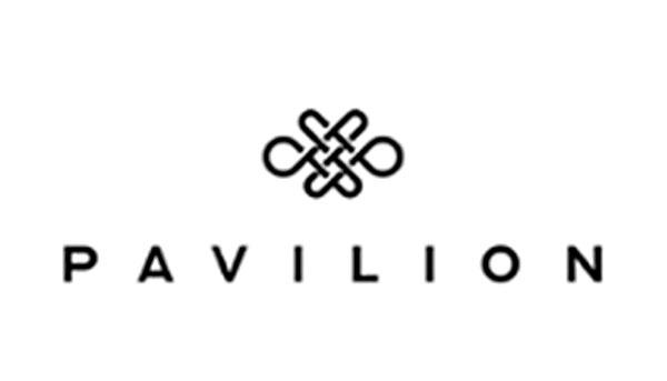 Pavilion Vibrant Residences