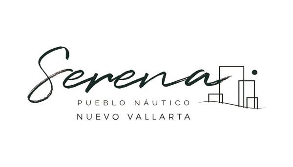 Serena  Pueblo Náutico