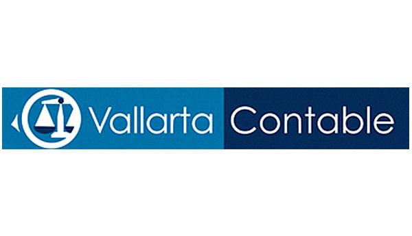 Vallarta Contable