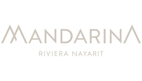 Mandarina Riviera Nayarit
