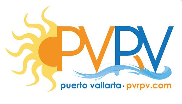 PVR Puerto Vallarta