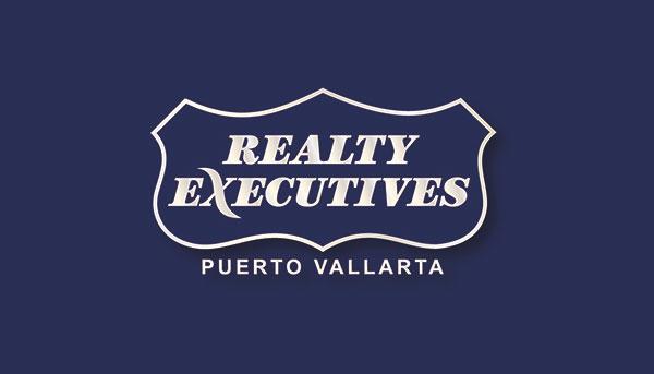 Realty Executives Puerto Vallarta