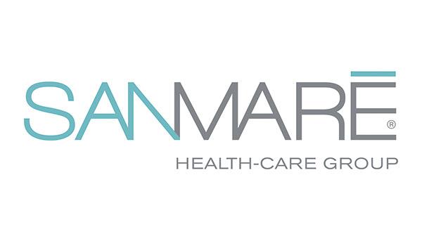 SANMARÉ Health-Care Group