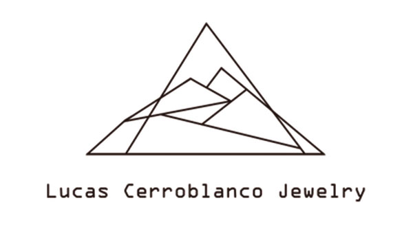 Lucas Cerroblanco Jewerly