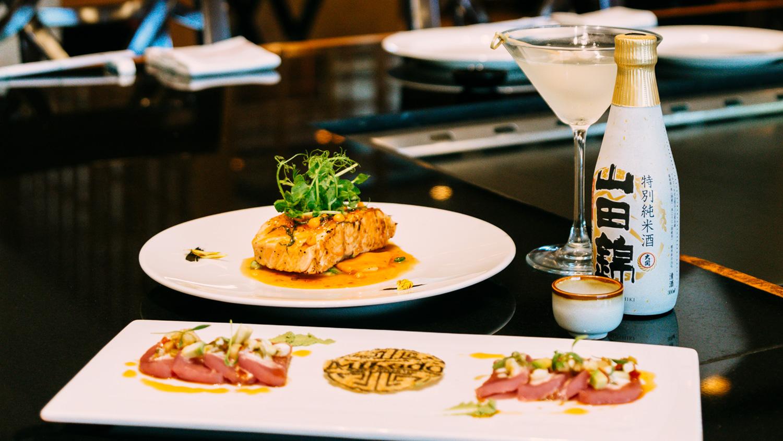Restaurant Week Prepara su Decimoquinta Edición