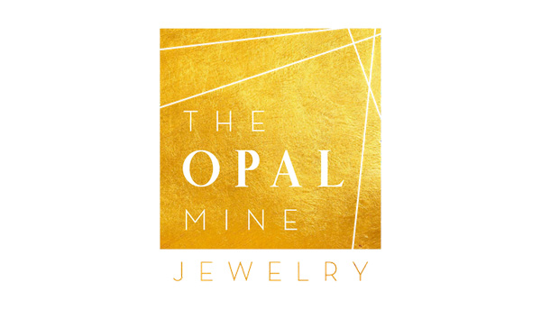 the opal mine jewerly