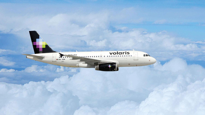 Volaris New Route to Connect Phoenix and Puerto Vallarta