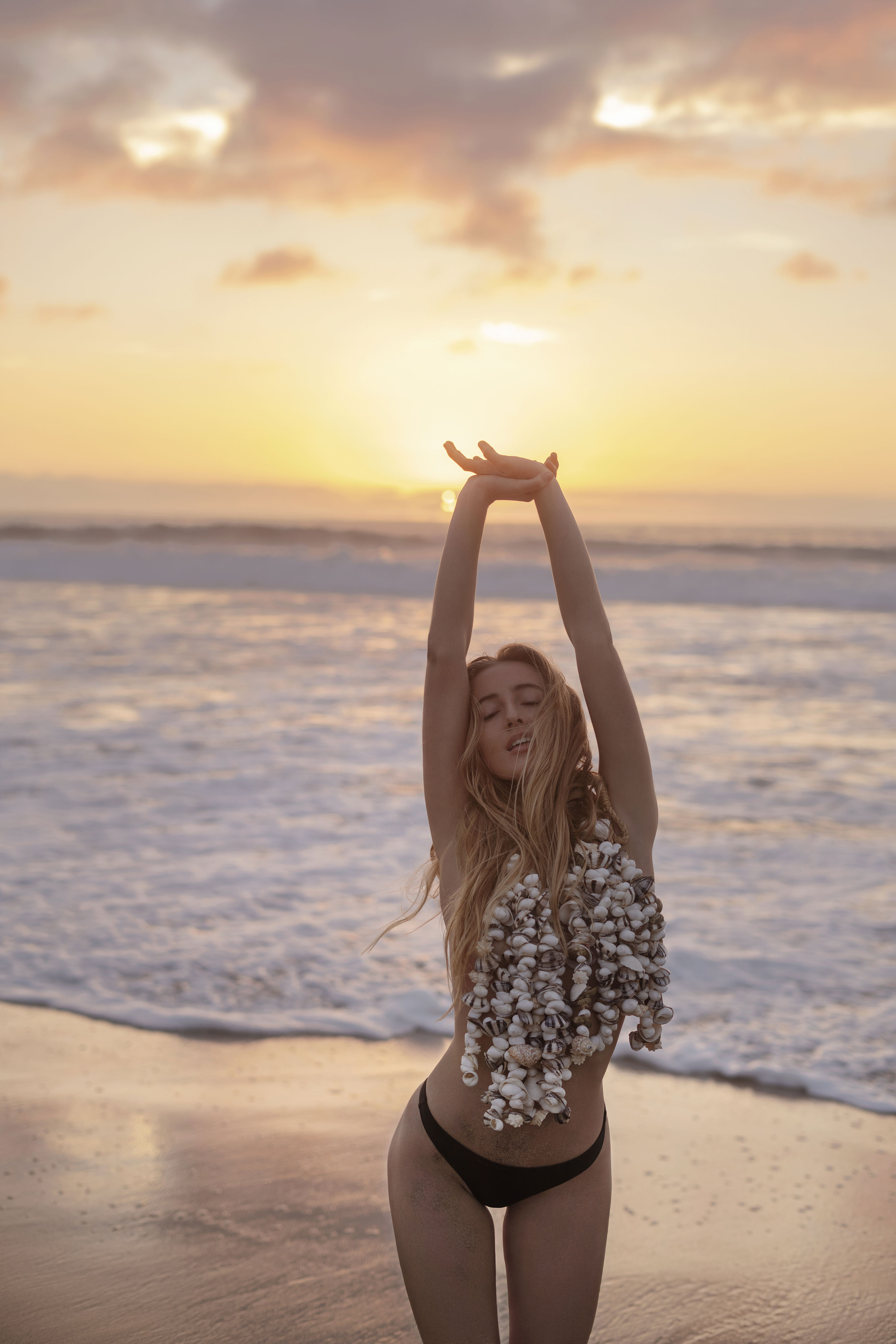 Skyler swimwear pop-up boutiques coming to punta mita, surf chic, vallarta lifestyles 2019